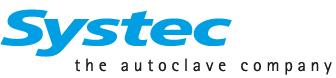 Systec Schweiz GmbH